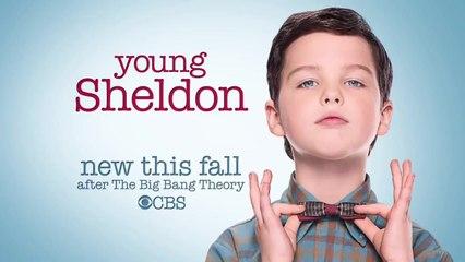 Young Sheldon Season (1) Episode (3) F,U,L,L :: ENG SUB : ((HULU))