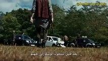 مسلسل العهد اعلان 1 الحلقة 18 مترجم للعربية