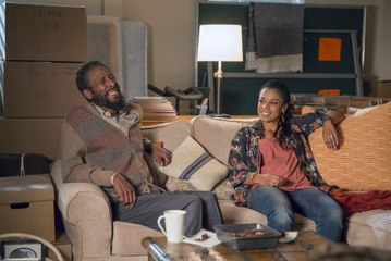( This Is Us ) Season 2 Episode 6 .. on [NBC] (FULL_VIDEO)