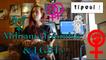 militantisme féministe & lgbt+