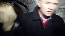 Most Haunted Season 4 Episode 5 Hellfire Caves