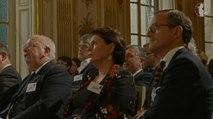 Action publique 2022 : Portraits croisés des trois présidents du Comité