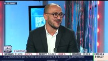 Expérience management: Qualtrics ouvre son bureau parisien - 16/10