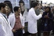 > The Mindy Project (Season 6 Episode 7) F_U_L_L : (( ENG-SUB ))