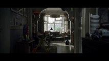 "Tráiler de ""Musa"", dirigida por Jaume Balagueró y protagonizada Elliot Cowan, Franka Potente, Ana Ularu, Manuela Vellés"