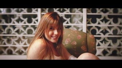 Lai Lucatto - Encantamento