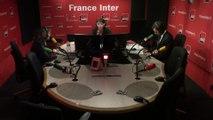 Faustine Bollaert : la télé qui écoute
