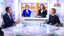 Zap politique : Christian Estrosi menace de quitter Les Républicains (vidéo)
