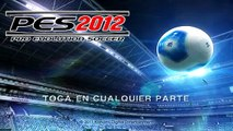 PES Pro Evolution Soccer new ualizado new-14 Full. Galaxy FAME ( Android )