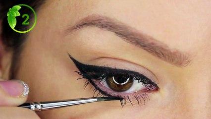 5 astuces pour ne plus rater son maquillage