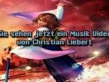 AMV - Final Fantasy VIII IX X X2 (Nightwish - 10th Man Down)