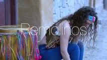 Mariana Masetto - Remolinos (Video Oficial)