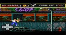Play Amiga games on PC using WinUAE - video dailymotion