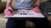 How to Tag Graffiti: In Depth Tag Tutorial
