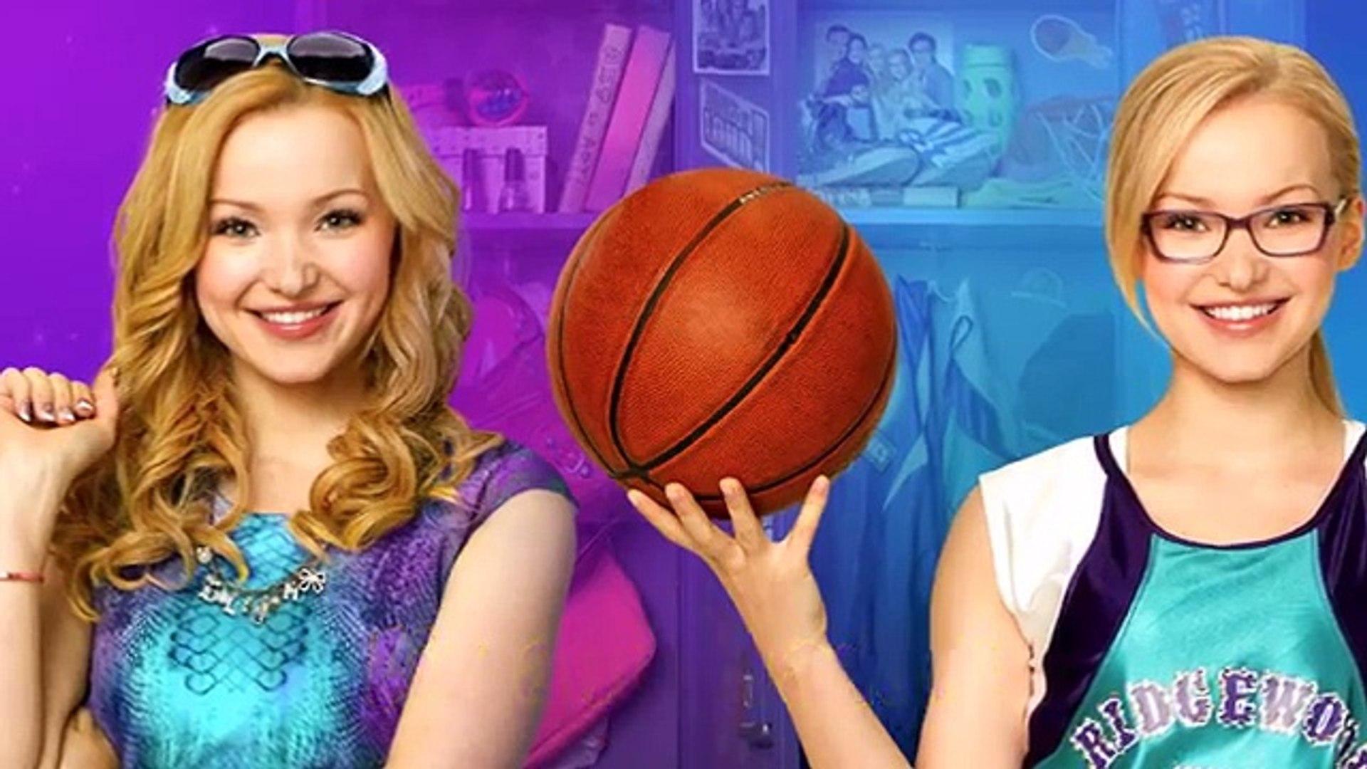 news Decade Kids TV Show Trivia