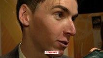 Cyclisme - Tour de France : Bardet «Un Tour difficile à prévoir»