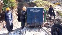 [Actualité] Les rubis, trésors enfouis du Cachemire pakistanais