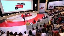 Hkayet Tounsia S02 Episode 05 16-10-2017 Partie 01