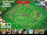 Samurai Siege Mission #27a Den of Assassins (Unlock: Assassins Den)