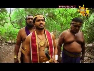 Gemunu Maharaja 2 - 17/10/2017 - 112