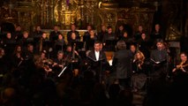 Requiem de Gilles & Carillon des morts de Corrette