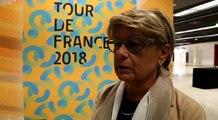 Tour de France 2018 : la satisfaction des élus des Pyrénées-Atlantiques