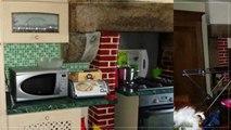 A vendre - Maison - LANFAINS (22800) - 5 pièces - 146m²