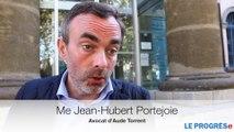 Haute-Loire: elle refuse de laisser ses enfants à leur père, la justice à nouveau saisie