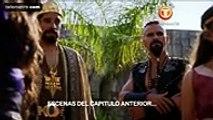 Capitulo 214 Moisés y Los 10 Mandamientos idioma español Latino full HD Parte 1 by La tierra Prometida,tv series series comedia acción Full Hd 2018 - 1
