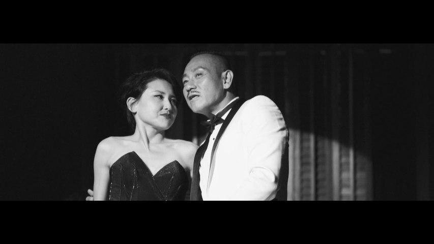 Prudence Liew - Tou Kui
