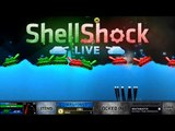 4v4 Team Death Match! - 2012 - (ShellShock Live)