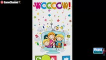 Preschool Adventures Education Puzzle Games Education Puzzles for 3-4 years old children #1