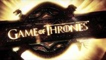 Jon Snow VS Ramsay Snow - WESTEROS BRAWLS