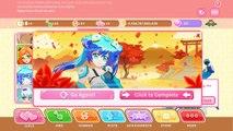 Crush Crush Part 9 - Metagaming - Lets Play Crush Crush PC Gameplay