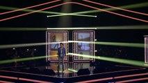 Lukas Graham - 7 Years (Lukas)  Halbfinale  The Voice Kids 2016  SAT.1