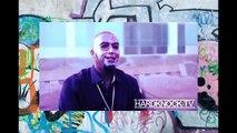 Rap Critic: Fragile - Tech N9ne ft. Kendrick Lamar, ¡MAYDAY! & Kendall Morgan