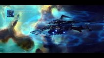 Starpoint Gemini Warlords Part 1 - Prologue - Lets Play Starpoint Gemini Warlords Gameplay