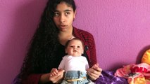 TIPOS DE BEBÊS COM OS MEUS BEBÊS REBORN (Reborn Baby Types of Babies) - GABI REBORN