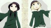 Anime Has Evolved....