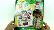 Rotulador DisneyMundo Princesas Mágicos Colores Mágico De PZOXiTwukl