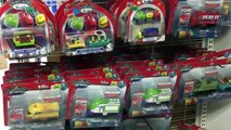 Toy Shopping Hong Kong - Chuggington Thomas Lamaze Komodo Kidz