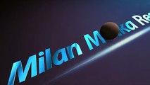 Milan day chart, Milan day bazar result, Milan day matka result, Milan day panel chart - Mardmatka