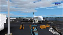 Flight Simulator 2016 [Extreme Realism]