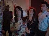 'Broad City' Season 4 Episode 6 F.u.l.l   >