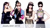 KPOP BANDS (Girls Edition) 2000-2014 ( 6K Subscriber )-daYPIvPecew
