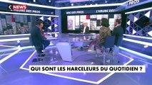 L'Heure des Pros du 18/10/2017