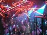 Energy 2000 - clubparty - c-bool