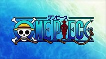One Piece 810 Preview Eng Subbed End Of Adventure Sanji's Resoute Proposal One Piece 810 Episode HD