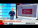 Sözcü Gazetesi'nin 31 şehit haberinin kaynağı nedir? - atv Kahvaltı Haberleri