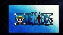 Tập 810( Trailer) Phim Đảo Hải Tặc - One Piece Tập 810